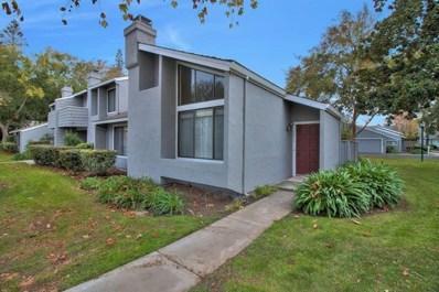 1076 Roy Avenue, San Jose, CA 95125 - MLS#: ML81730271