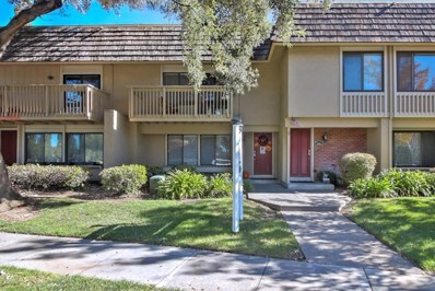 4639 Smoke River Court, San Jose, CA 95136 - MLS#: ML81730272