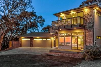 199 Shoreview Drive, Aptos, CA 95003 - MLS#: ML81730298