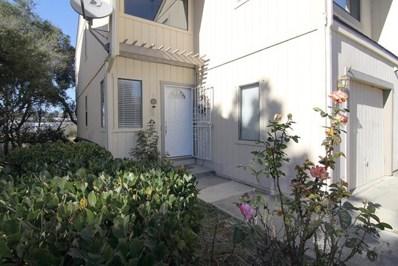 440 Sherwood Court, Outside Area (Inside Ca), CA 95076 - MLS#: ML81730349