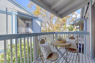 1925 46th Avenue UNIT 28, Capitola, CA 95010 - MLS#: ML81730355