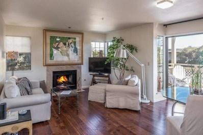 720 Pheasant Ridge Road, Del Rey Oaks, CA 93940 - MLS#: ML81730376