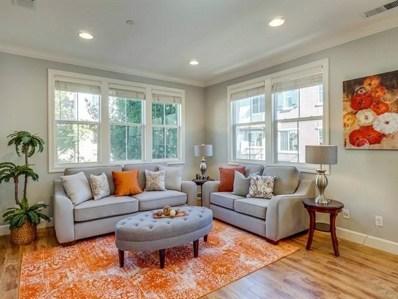 511 Solomon Terrace, Sunnyvale, CA 94089 - MLS#: ML81730408