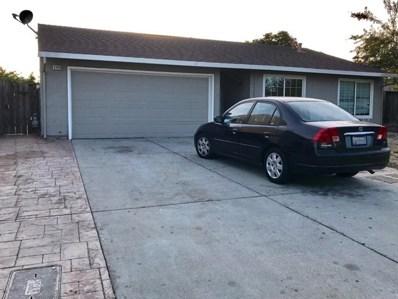 3305 Carriage Cove Court, San Jose, CA 95111 - MLS#: ML81730410