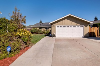 2249 Belthorn Court, San Jose, CA 95131 - MLS#: ML81730418