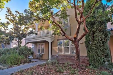 4170 Marston Lane, Santa Clara, CA 95054 - MLS#: ML81730447