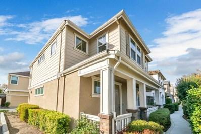 3038 Pistache Lane, San Jose, CA 95124 - MLS#: ML81730472