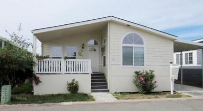 1220 Tasman Drive UNIT 344, Sunnyvale, CA 94089 - MLS#: ML81730490