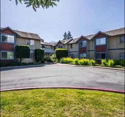208 Vista Prieta Court, Santa Cruz, CA 95062 - MLS#: ML81730522