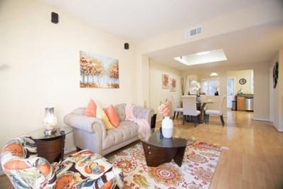 491 Marble Arch Avenue, San Jose, CA 95136 - MLS#: ML81730546