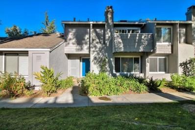 1126 Shenandoah Drive, San Jose, CA 95125 - MLS#: ML81730559