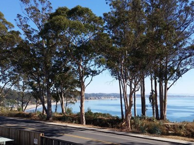 815 Balboa Avenue UNIT 204, Capitola, CA 95010 - MLS#: ML81730566