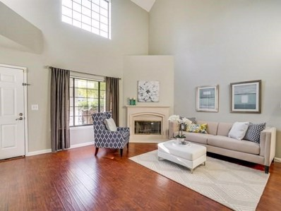 1261 Formosa Drive, San Jose, CA 95131 - MLS#: ML81730581