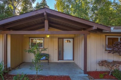 271 Clearview Place, Outside Area (Inside Ca), CA 95018 - MLS#: ML81730610