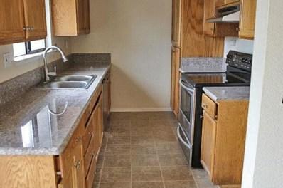 33 Deer Street UNIT 2, Salinas, CA 93906 - MLS#: ML81730618