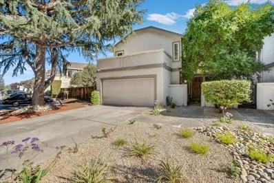 1129 Longshore Drive, San Jose, CA 95128 - MLS#: ML81730773
