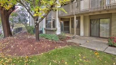 8501 Grenache Court, San Jose, CA 95135 - MLS#: ML81730774