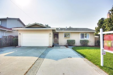 3074 Postwood Drive, San Jose, CA 95132 - MLS#: ML81730844