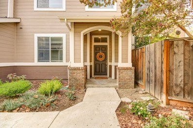 371 Kylemore Court, San Jose, CA 95136 - MLS#: ML81730924