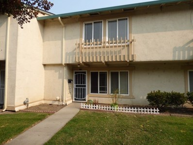 115 Escazu Court, San Jose, CA 95116 - MLS#: ML81730936