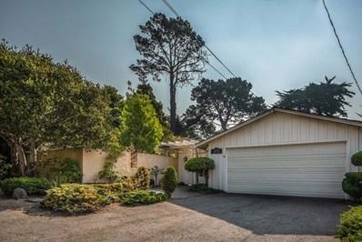 26021 Atherton Drive, Outside Area (Inside Ca), CA 93923 - MLS#: ML81730952
