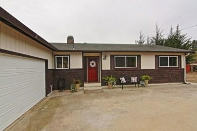 2804 El Camino Real, Salinas, CA 93907 - MLS#: ML81731004