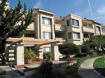 440 Cesano Court UNIT 311, Palo Alto, CA 94306 - MLS#: ML81731081