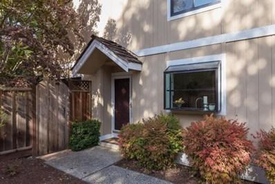 159 Gladys Avenue, Mountain View, CA 94043 - MLS#: ML81731128