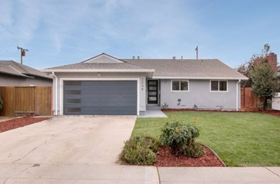 2048 Mardel Lane, San Jose, CA 95128 - MLS#: ML81731160