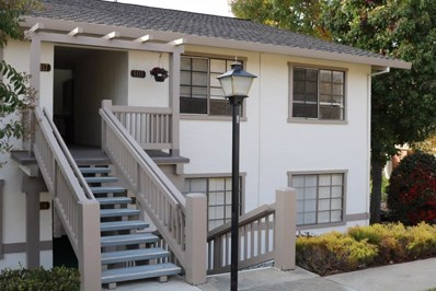5115 Cribari Place, San Jose, CA 95135 - MLS#: ML81731171