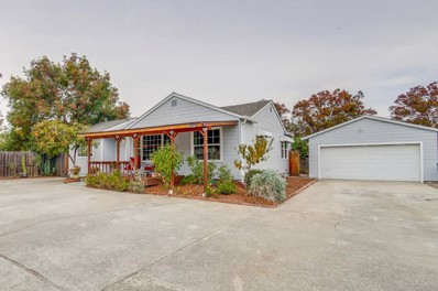 330 Gloria Avenue, San Jose, CA 95127 - MLS#: ML81731212