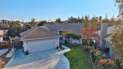 910 Valley Oak Drive, Hollister, CA 95023 - MLS#: ML81731272
