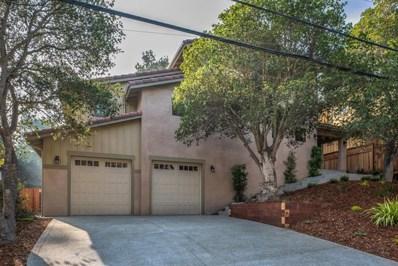 441 Colton Street, Monterey, CA 93940 - MLS#: ML81731291