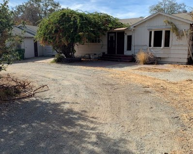 1394 Munro Avenue, Campbell, CA 95008 - MLS#: ML81731295