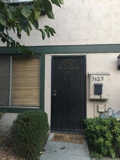 3623 Yew Tree Court, San Jose, CA 95111 - MLS#: ML81731489