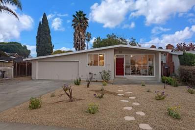 2730 Murtha Drive, San Jose, CA 95127 - MLS#: ML81731549