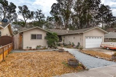3140 Mulberry Drive, Outside Area (Inside Ca), CA 95073 - MLS#: ML81731664
