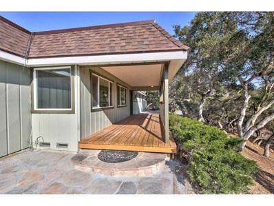18855 Moro Circle, Salinas, CA 93907 - MLS#: ML81731719