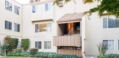 4415 Norwalk Drive UNIT 11, San Jose, CA 95129 - MLS#: ML81731741