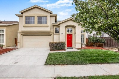 3020 Samaria Place, San Jose, CA 95111 - MLS#: ML81731743