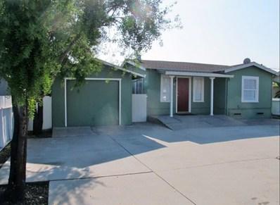 7 Landis Avenue, Outside Area (Inside Ca), CA 95019 - MLS#: ML81731747