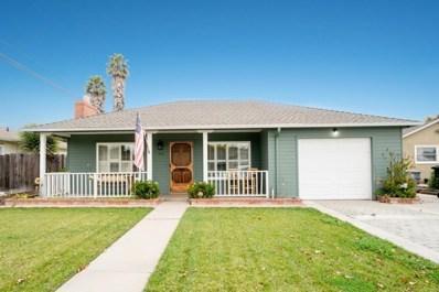 309 Sequoia Street, Salinas, CA 93906 - MLS#: ML81731799