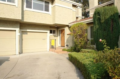 7174 Rainbow Drive, San Jose, CA 95129 - MLS#: ML81731816