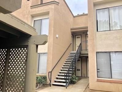 2434 Main UNIT E, Salinas, CA 93906 - MLS#: ML81731830