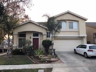 2997 Samaria Place, San Jose, CA 95111 - MLS#: ML81731835