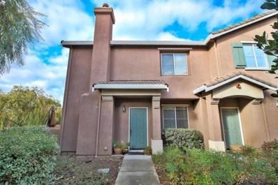 3541 Jasmine Circle, San Jose, CA 95135 - MLS#: ML81731875