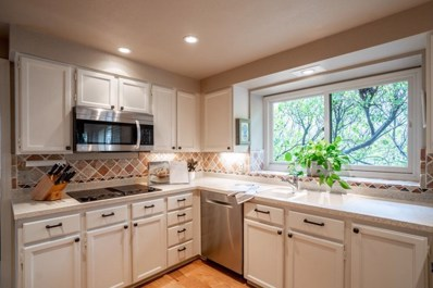 114 White Oaks Lane, Carmel Valley, CA 93924 - MLS#: ML81731877