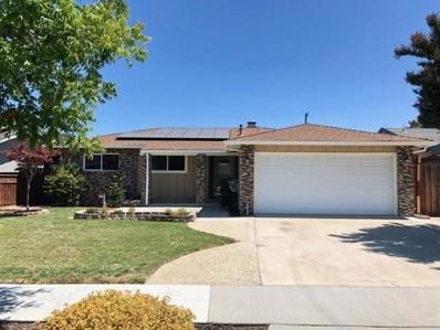 5308 Rimwood Drive, San Jose, CA 95118 - MLS#: ML81731994