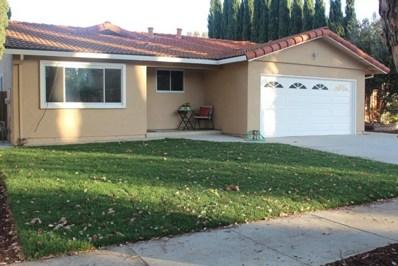 3149 Norwood Avenue, San Jose, CA 95148 - MLS#: ML81731999