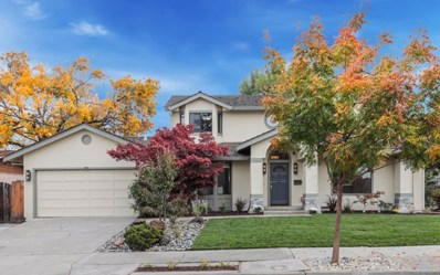 10530 Pineville Avenue, Cupertino, CA 95014 - MLS#: ML81732002